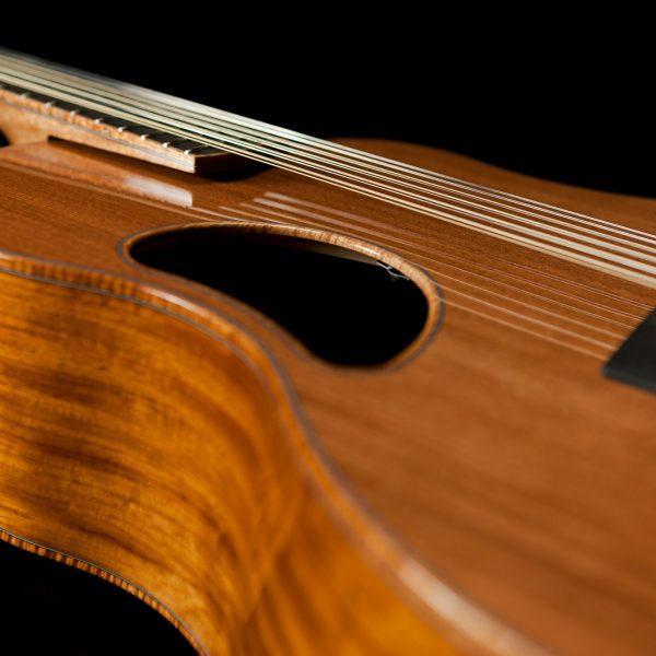 mcpherson 12 string mcpherson guitars. Black Bedroom Furniture Sets. Home Design Ideas
