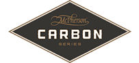 McPherson Carbon Series