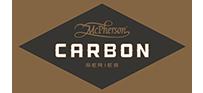 McPherson Carbon Series