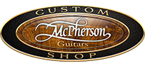 McPherson Custom Shop