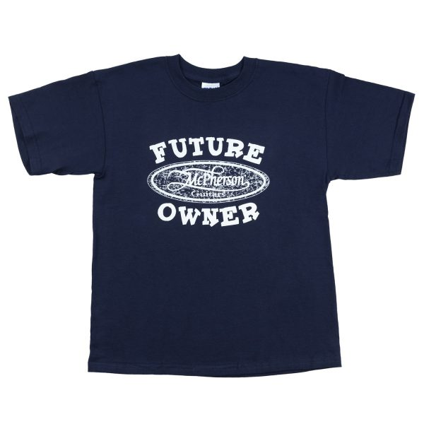 navy-future-owner-min